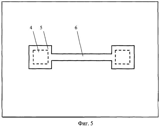 Способ изготовления интегрального высокодобротного кремниевого микромеханического резонатора