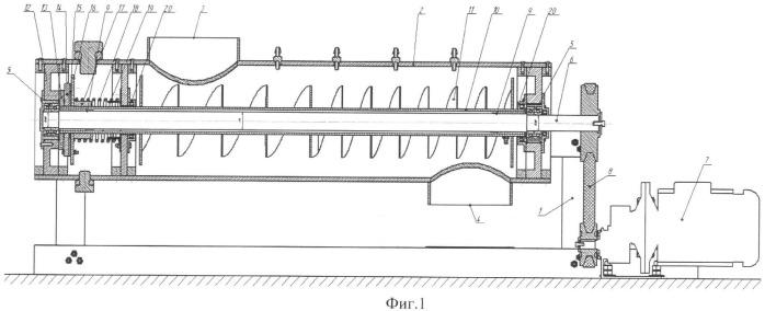 Вибросмеситель бетона бетон в астрахани