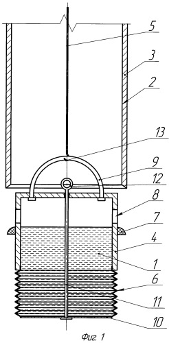 Устройство для нанесения покрытия на внутреннюю поверхность труб