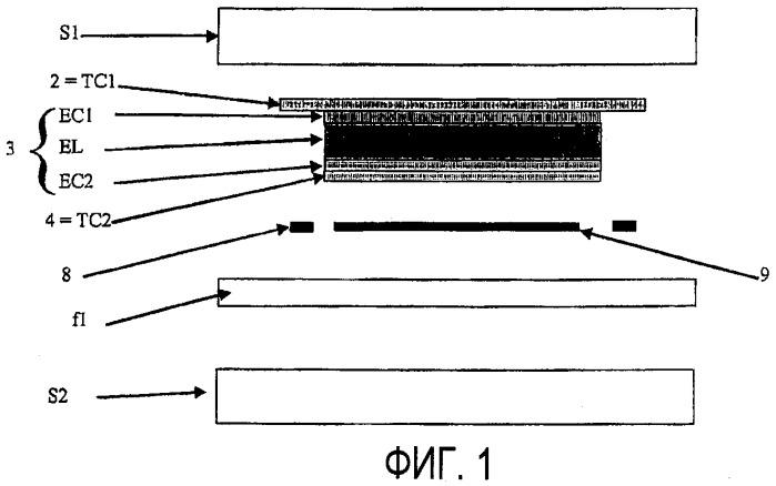 Многослойное стекло и его периферические средства герметизации и усиления