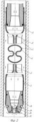Способ установки профильного перекрывателя в скважине и устройство для его осуществления