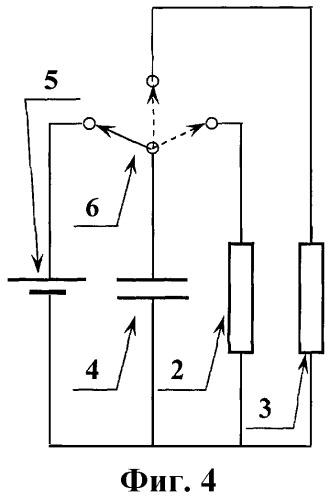 Способ измерения физической величины
