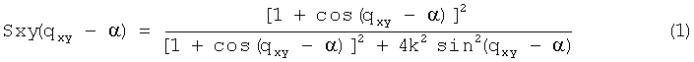 Способ селекции линейно поляризованных сейсмических волн