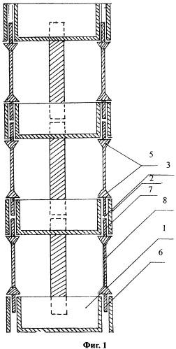 Универсальная комнатно-дворовая вертикальная грядка