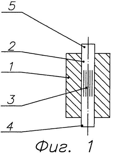 Способ изготовления изделий с валом тиксоштамповкой и способ изготовления сборной заготовки
