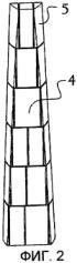 Устройство и способ изготовления ламинированных панелей со склеенными боковыми поверхностями и ламинированные панели со склеенными боковыми поверхностями, изготовленные упомянутым способом