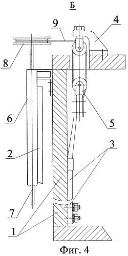 Способ формирования системы терморегулирования космического аппарата и устройство для его осуществления