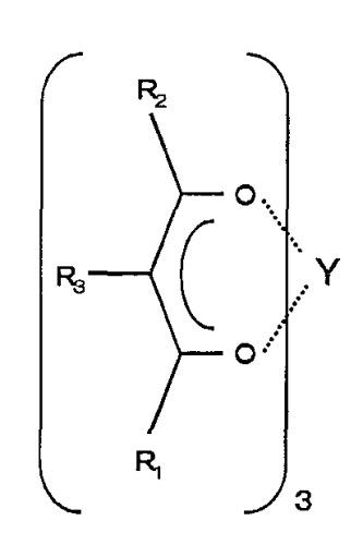 Способ получения полибутадиена
