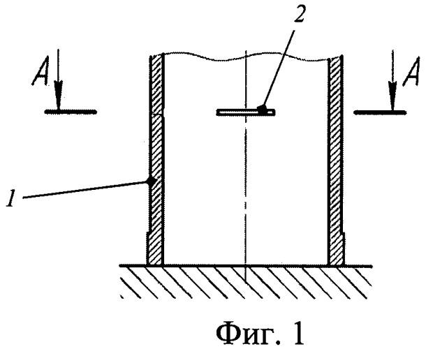 Способ диагностирования скрытых дефектов конструкций оборудования и трубопроводов