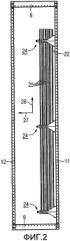 Шинодержатель и распределительный блок с шинодержателем
