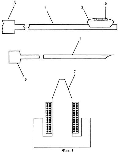 Аппарат баллонной кифопластики позвонка (варианты)