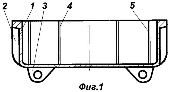 Способ изготовления магнитопровода