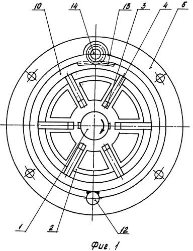 Гидравлико-инерционный преобразователь, его коробка перемены передач и способ преобразования ими крутящего момента
