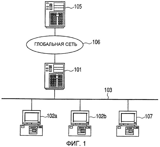 Устройство обработки информации, способ управления устройством обработки информации, программа для способа управления и носитель записи для программы