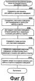 Подсистемно-контекстная архитектура для комнат для работы в группе в виртуальном пространстве