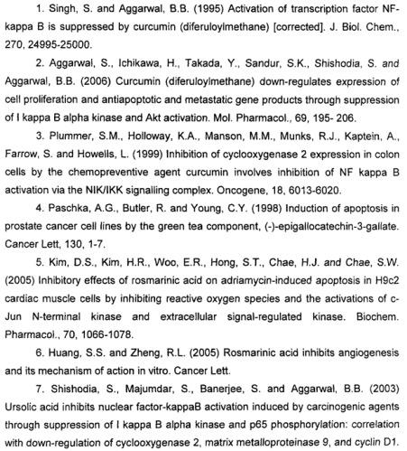 Способ модулирования метаболизма эйкозаноидов