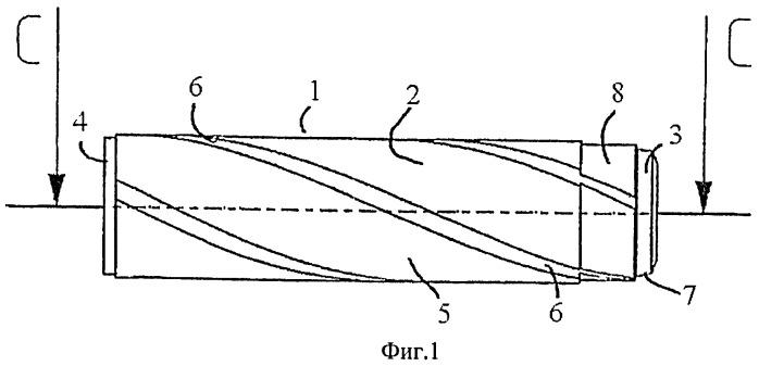 Контейнер, вставляемый в держатель инструмента, держатель инструмента и система