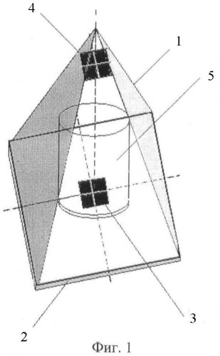 Устройство для магнитной обработки жидкости