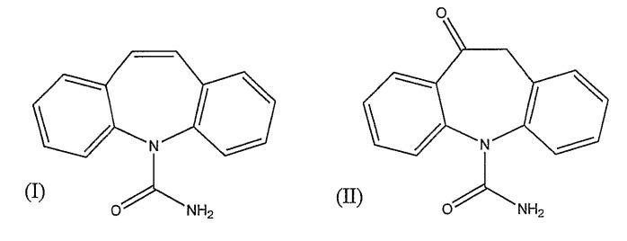 Асимметрическое каталитическое восстановление окскарбазепина