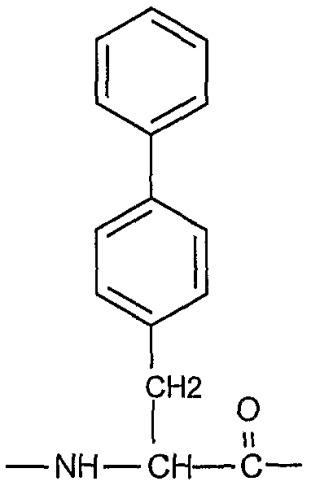 Лиганды рецепторов меланокортинов