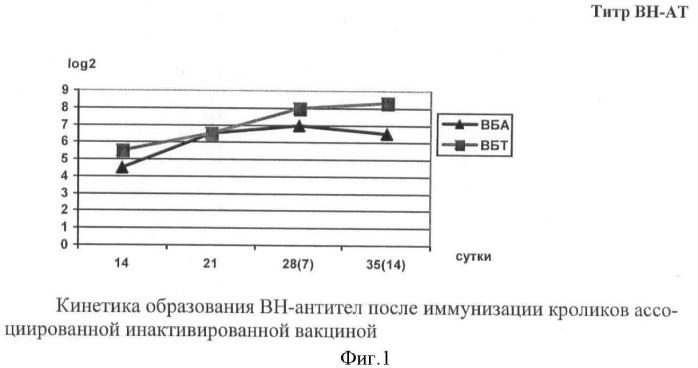 """Штамм """"ас-21/07"""" вируса ауески для изготовления вакцинных и диагностических препаратов"""