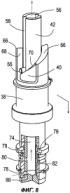 Гидравлический двигатель