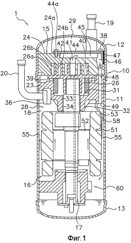 Способ изготовления ползуна компрессора и компрессор