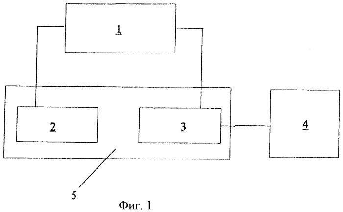 Устройство для эксплуатации металлооксидного газового датчика