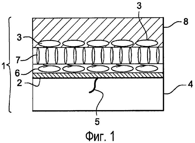 Устройство неразрушающего контроля детали путем анализа магнитного поля утечки