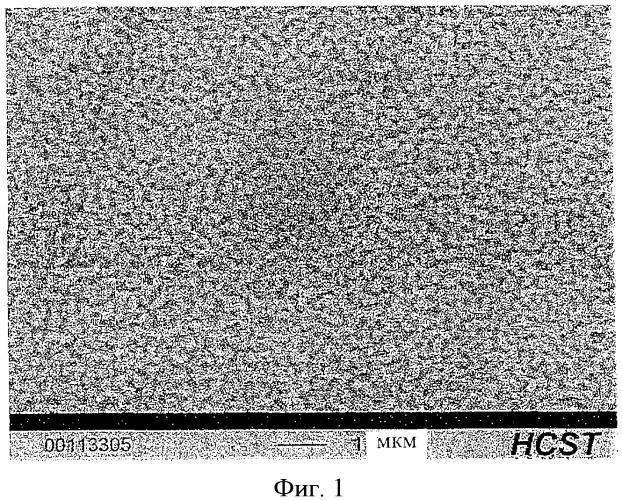 Полуфабрикаты со структурированной активной в агломерации поверхностью и способ их производства