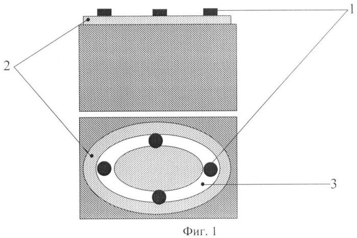 Способ получения пористого диоксида кремния