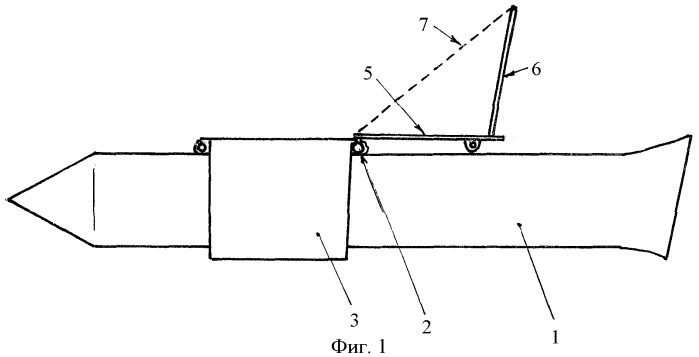Надувной катамаран (варианты)