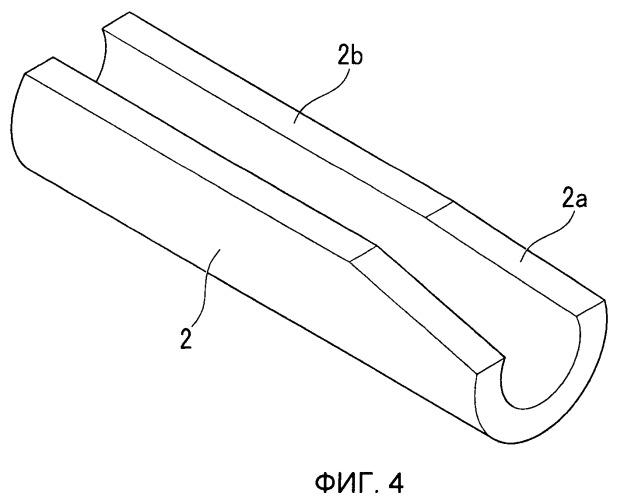 Устройство летки плавильной печи и способ ее ремонта