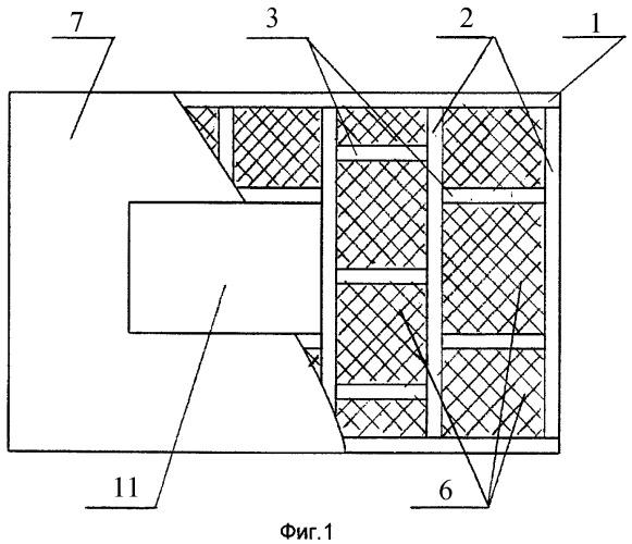 Способ возведения наружной стены здания и многослойная строительная панель для его осуществления