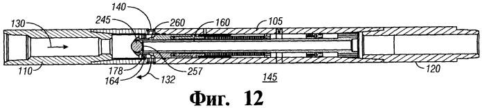 Скважинный инструмент для циркуляции текучей среды в стволе скважины, система циркуляции текучей среды в стволе скважины и способ циркуляции текучей среды в стволе скважины (варианты)