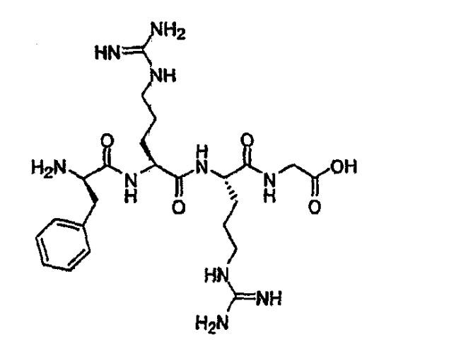 Аффинные лиганды, связывающие антитела