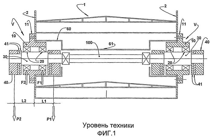 Механический вибратор
