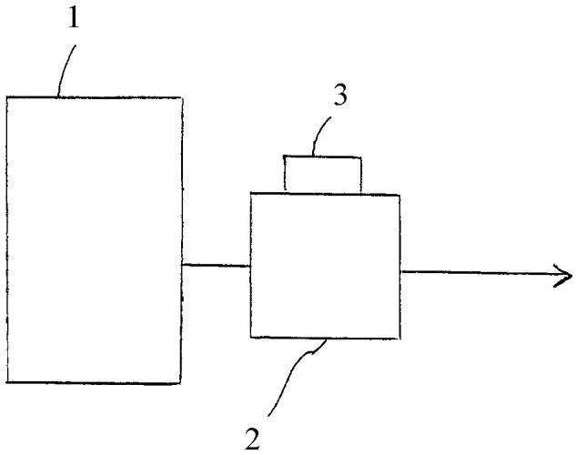 Способ получения линейных альфа-олефинов и реакторная установка для его осуществления