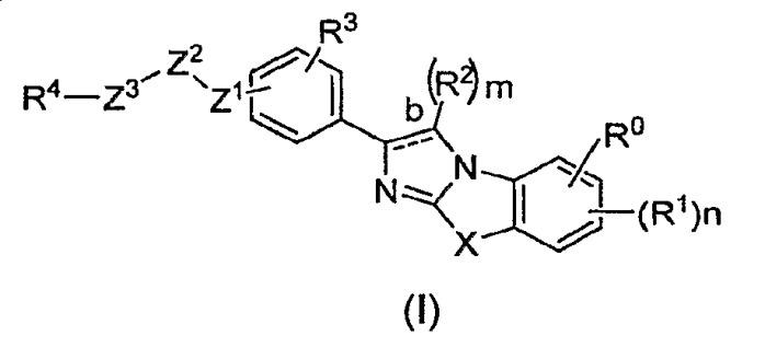 Соединения имидазолотиазола для лечения заболеваний