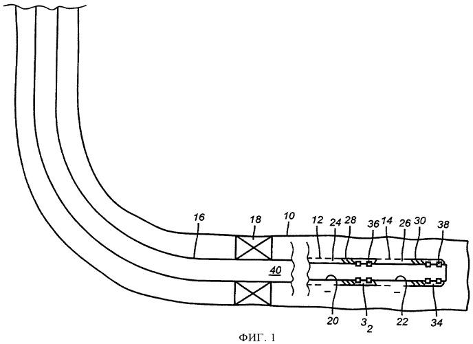 Клапан для противопесочных выравнивающих фильтров