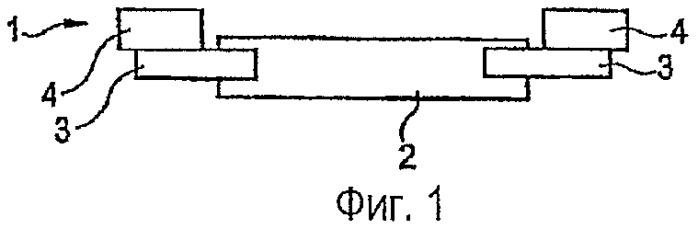 Комбайн с барабанным исполнительным органом для подземной разработки с оросительной системой