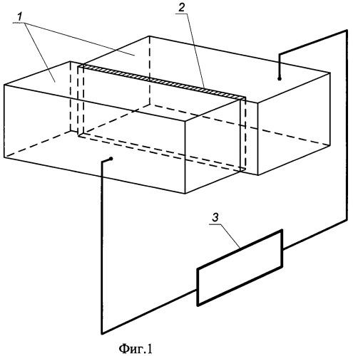 Генератор преобразования электромагнитного излучения в электрическую энергию и способ преобразования с его использованием