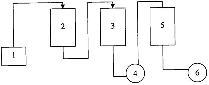 Способ получения препарата на основе радия-224