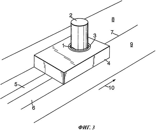 Способ сварки трением с перемешиванием и соединение двух деталей, полученное этим способом