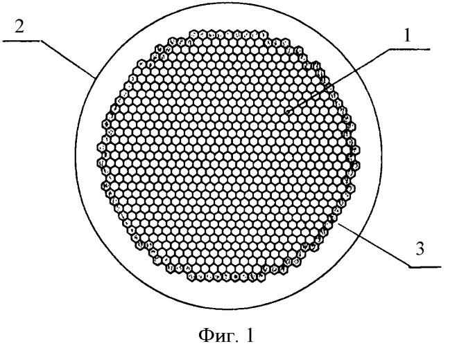 Способ изготовления блока микроканальных пластин