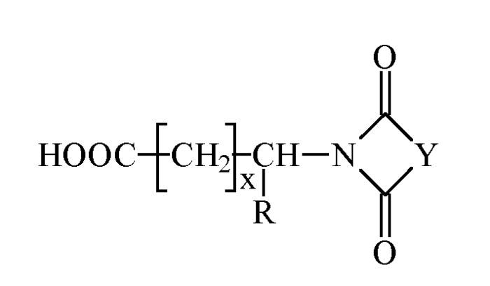 B-нуклеированная полипропиленовая композиция