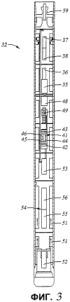 Система гидравлического насоса для скважинного инструмента (варианты), способ управления указанным насосом и способ эксплуатации насосной системы для скважинного инструмента
