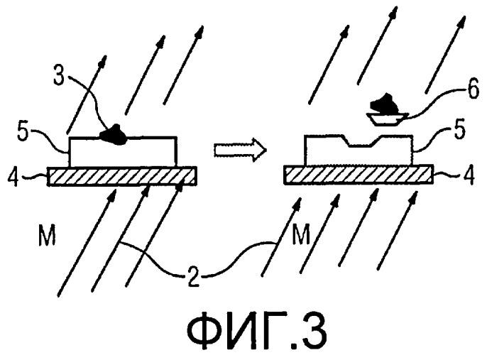 Устройство и способ для повышения продолжительности срока эксплуатации топочной установки, а также топочная установка, снабженная данным устройством