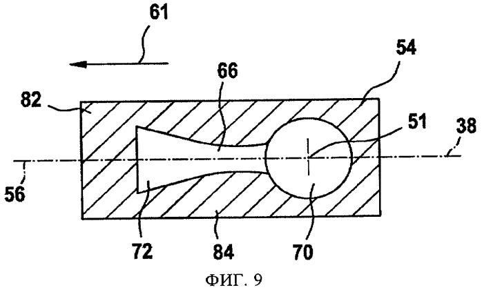 Устройство для оптического измерения расстояний