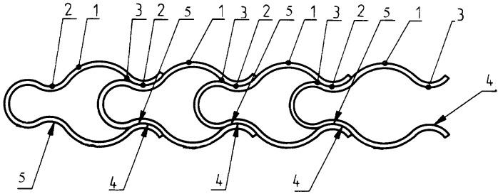 Электромагнитный экран